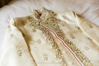 Sharanya_Munjal_Wedding-16