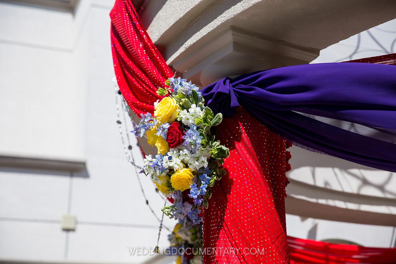 Sharanya_Munjal_Wedding-532