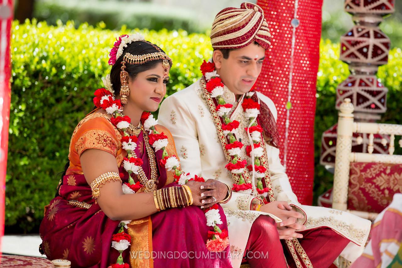 Sharanya_Munjal_Wedding-841