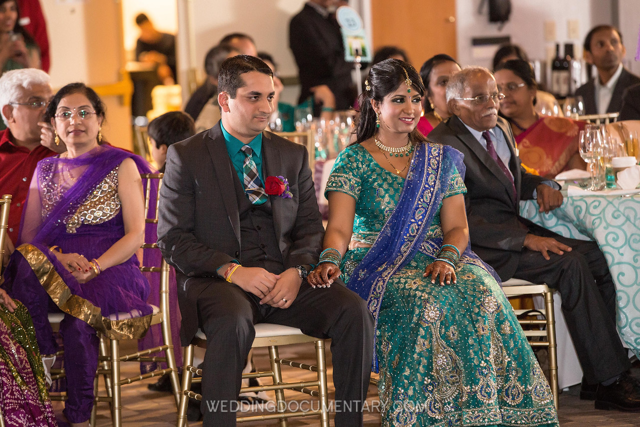 Sharanya_Munjal_Wedding-1264