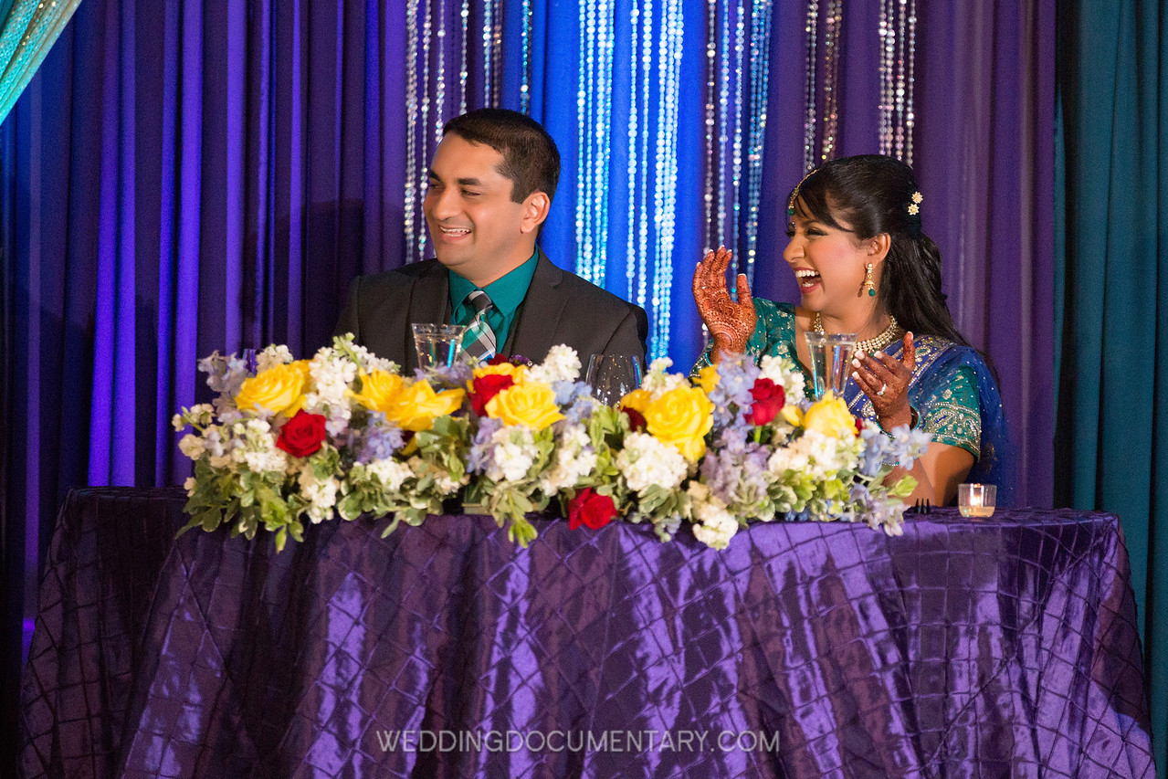 Sharanya_Munjal_Wedding-1258