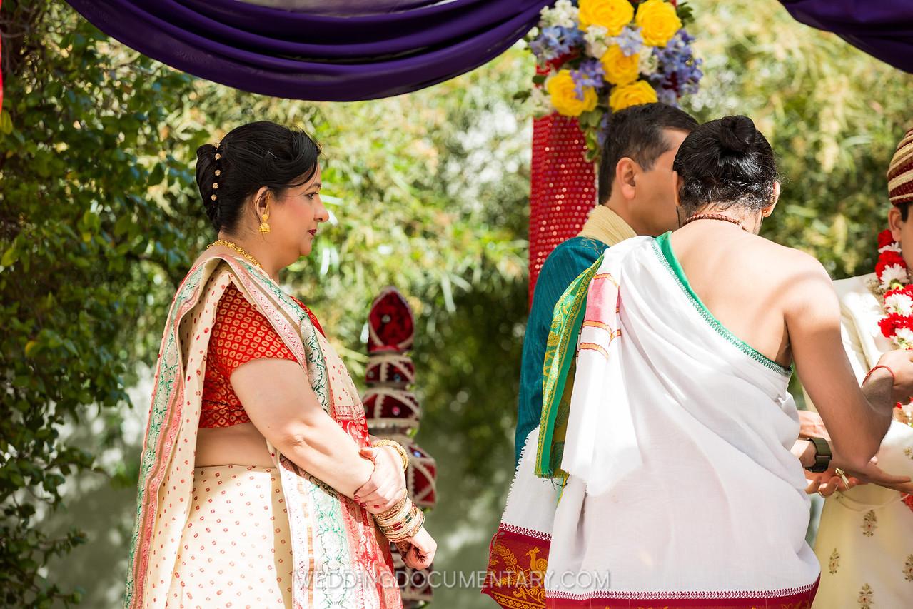Sharanya_Munjal_Wedding-788