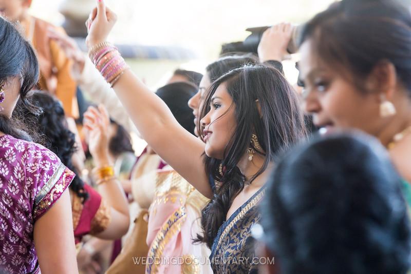 Sharanya_Munjal_Wedding-451