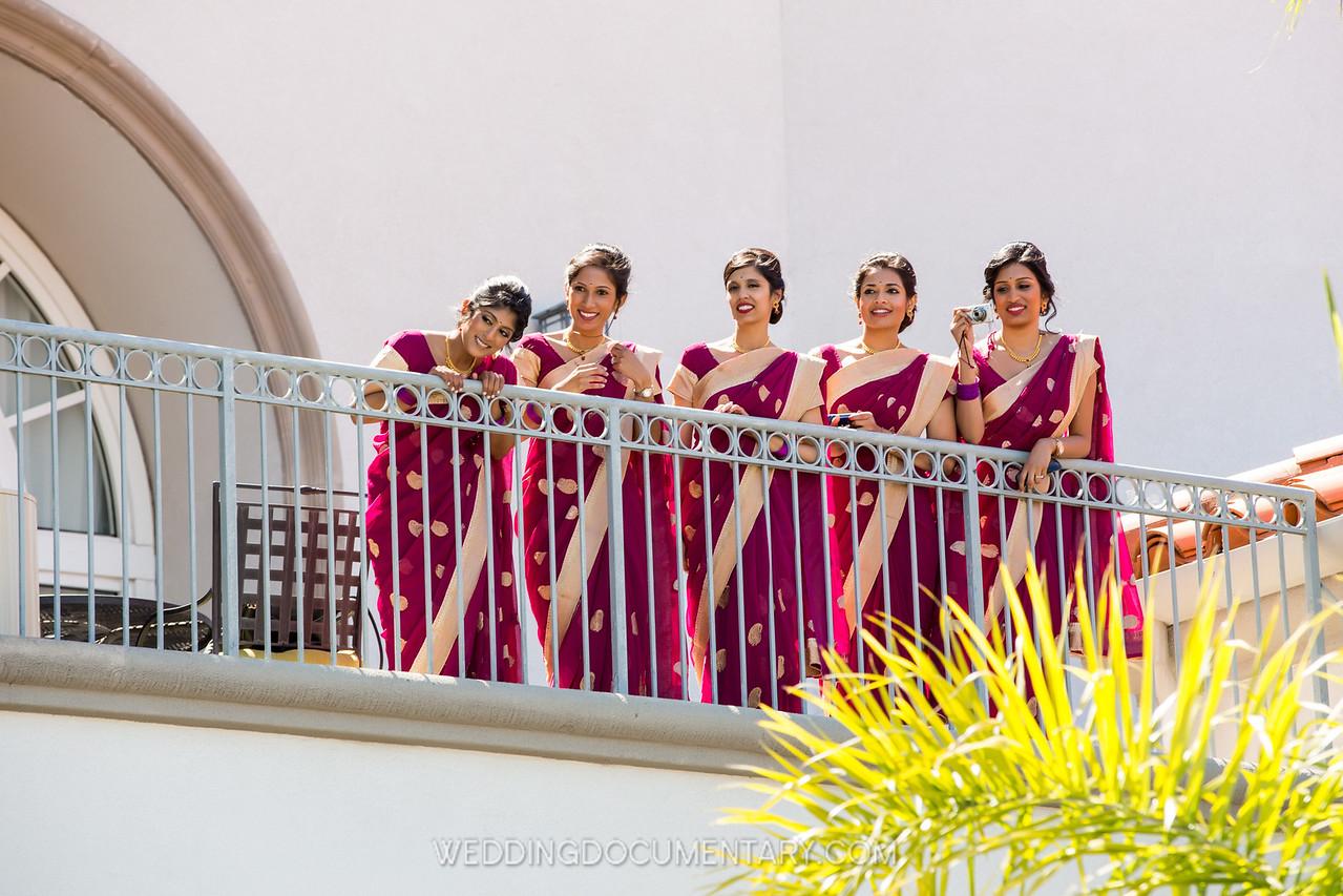Sharanya_Munjal_Wedding-411