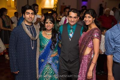 Sharanya_Munjal_Wedding-1532