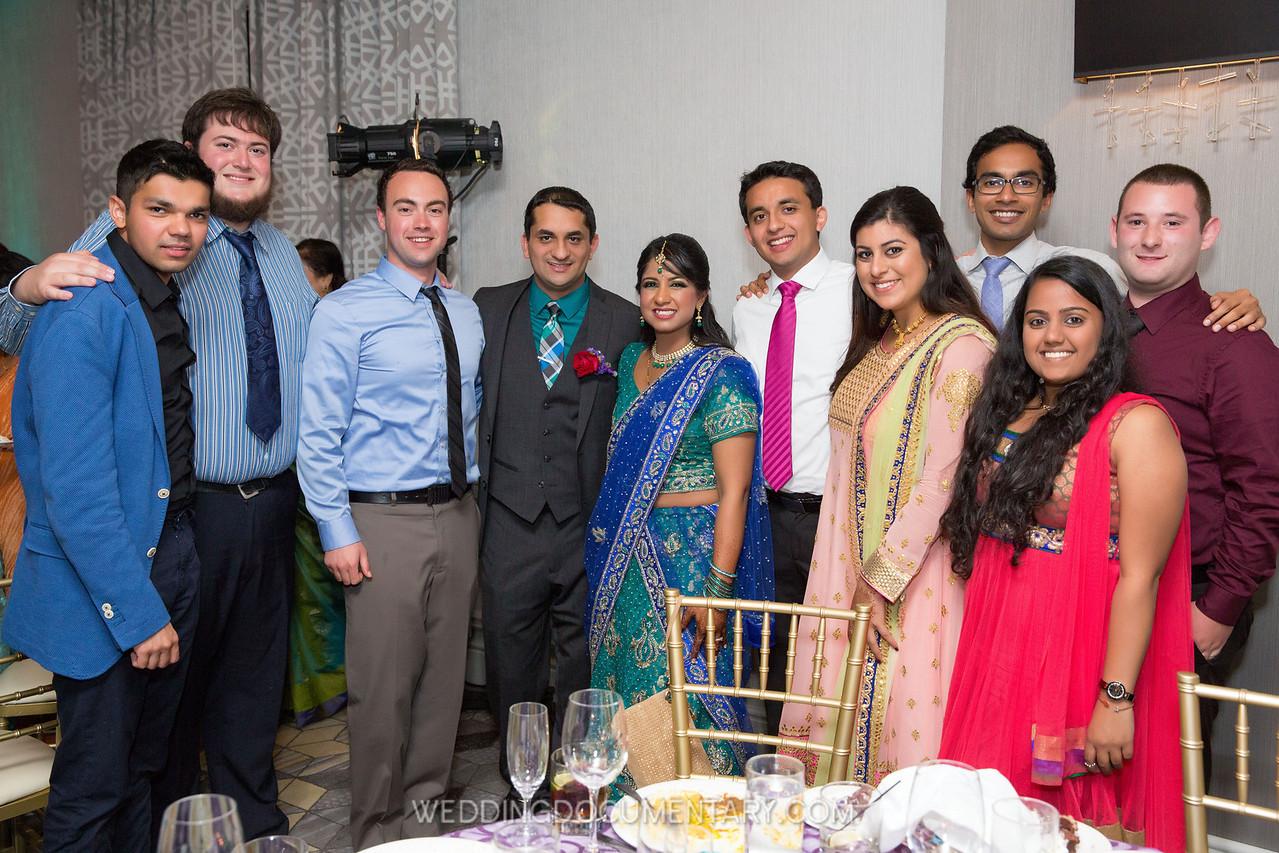 Sharanya_Munjal_Wedding-1357