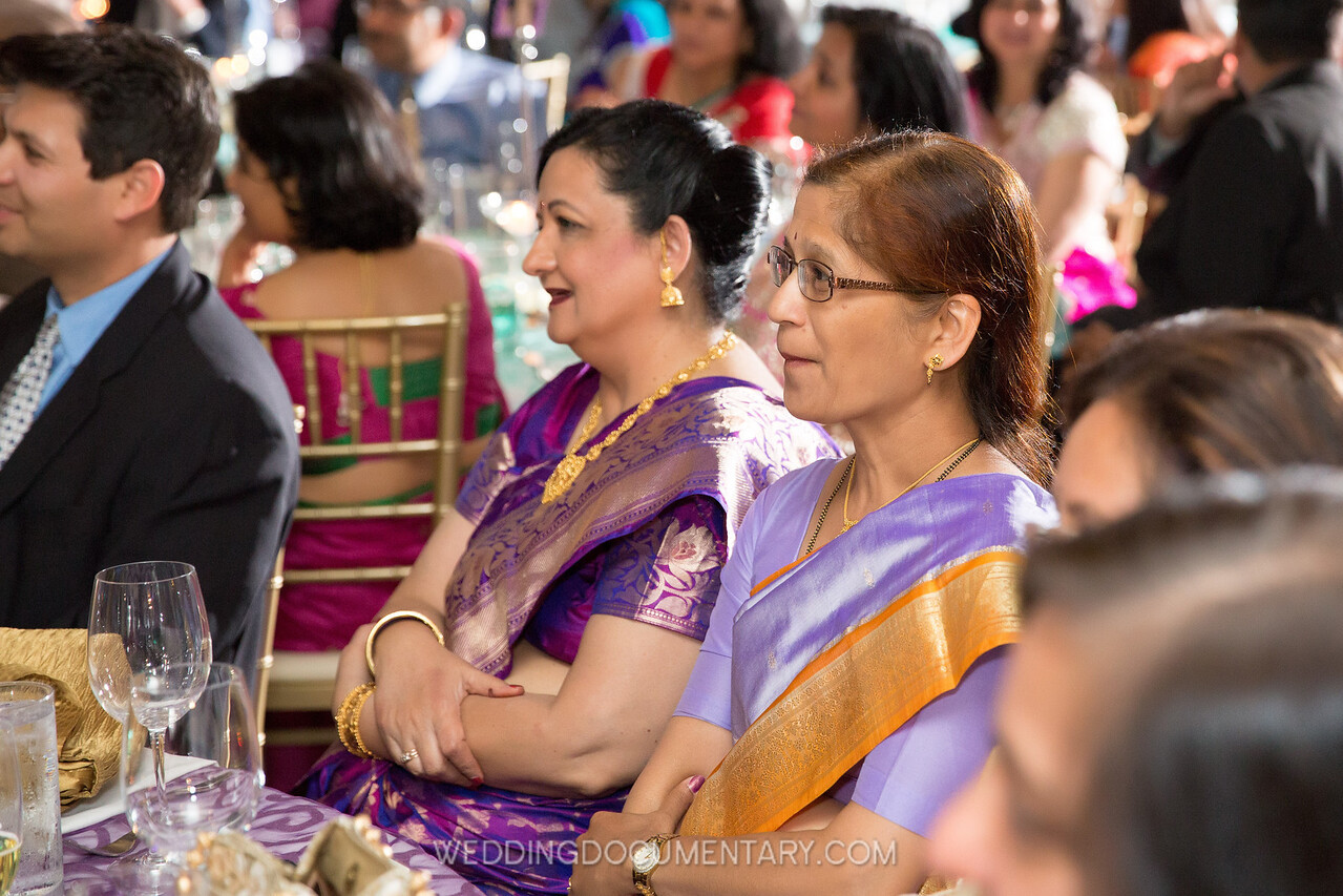 Sharanya_Munjal_Wedding-1279