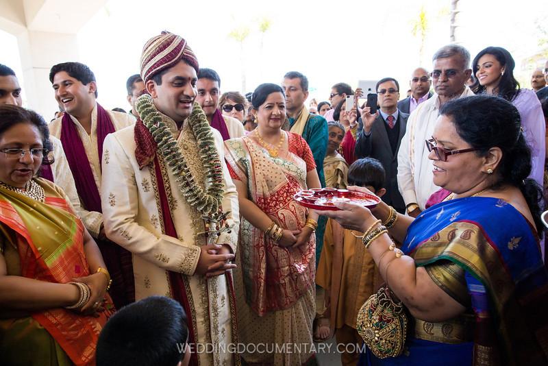 Sharanya_Munjal_Wedding-488