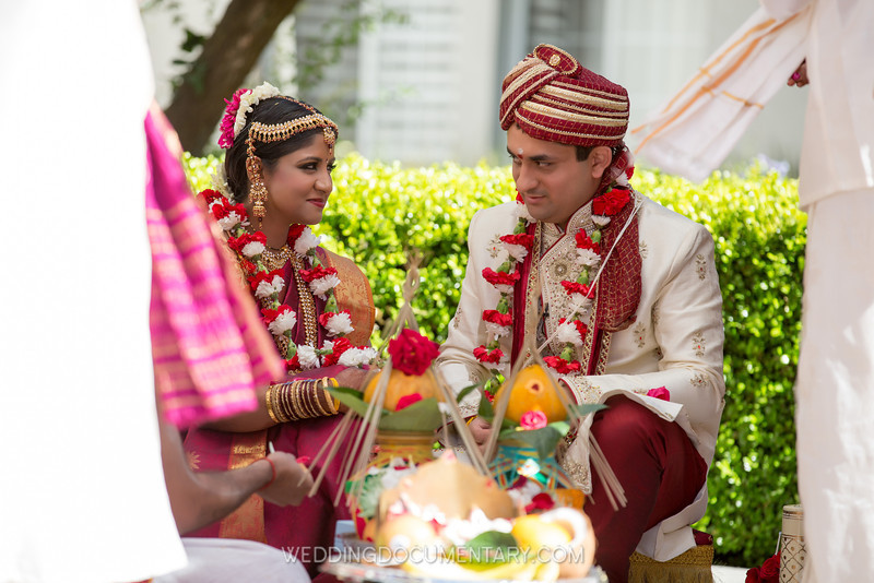 Sharanya_Munjal_Wedding-818