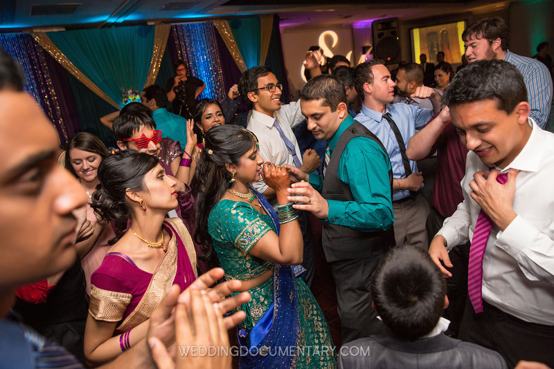 Sharanya_Munjal_Wedding-1440