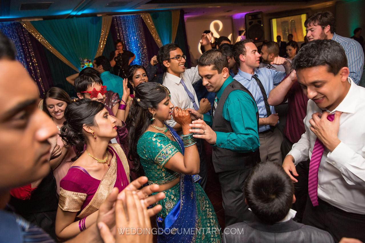 Sharanya_Munjal_Wedding-1440