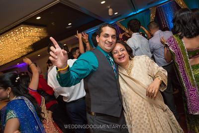 Sharanya_Munjal_Wedding-1487