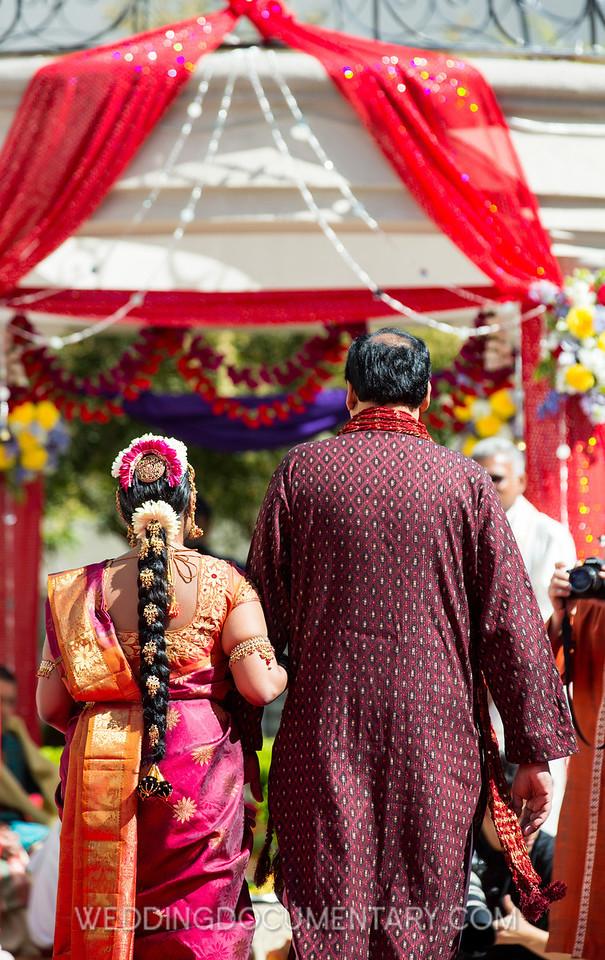Sharanya_Munjal_Wedding-703