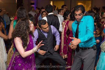 Sharanya_Munjal_Wedding-1499