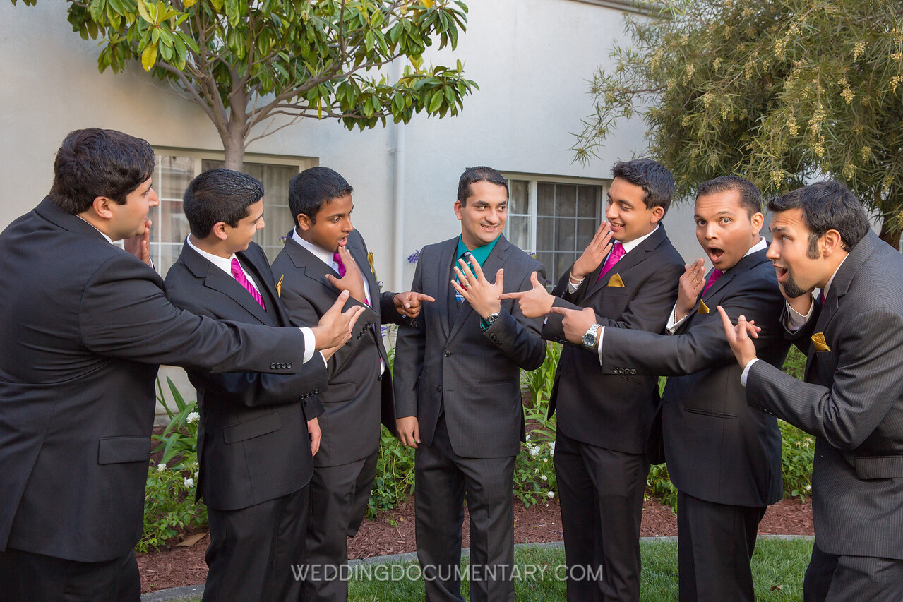 Sharanya_Munjal_Wedding-1075