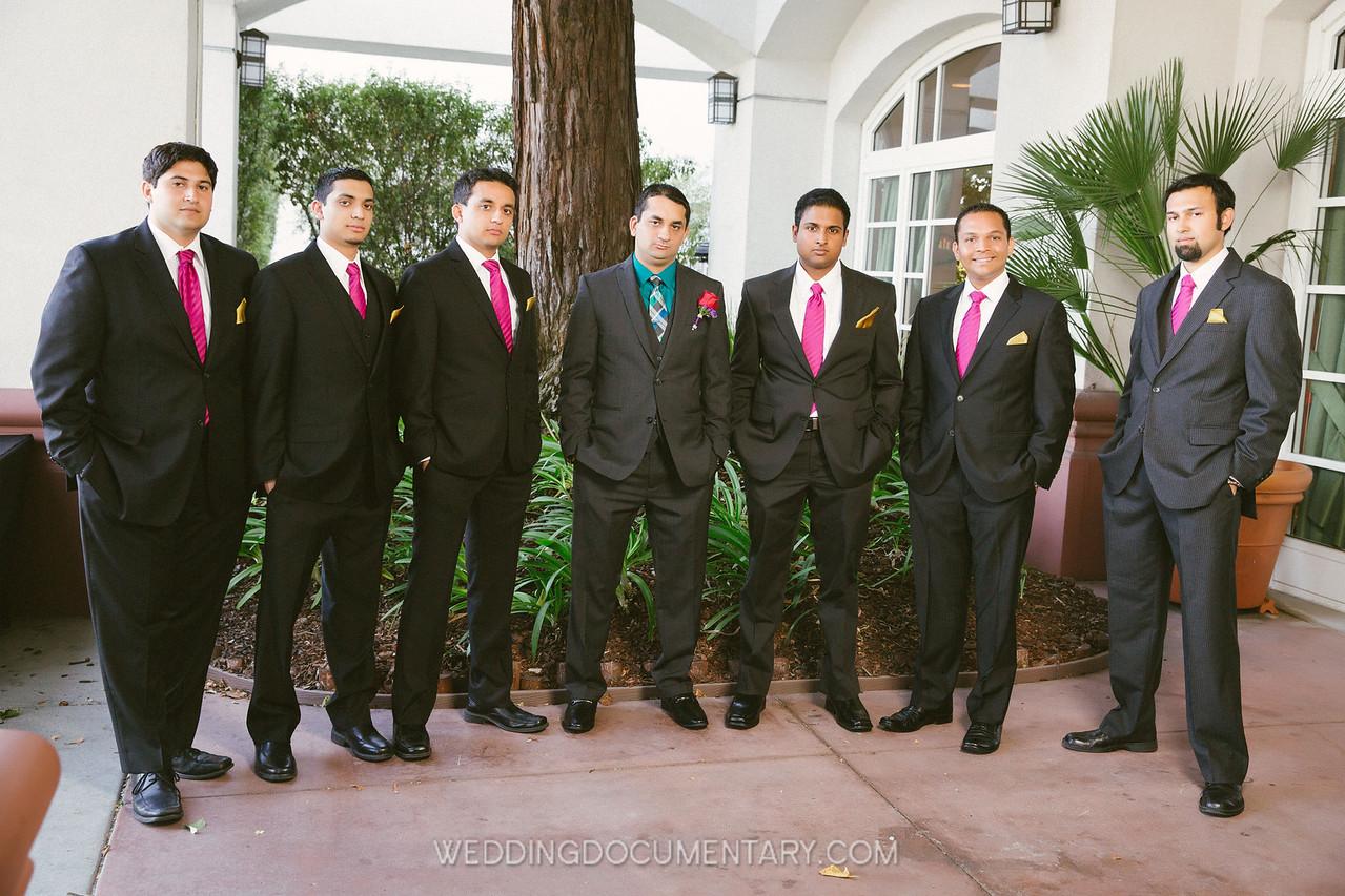 Sharanya_Munjal_Wedding-1045