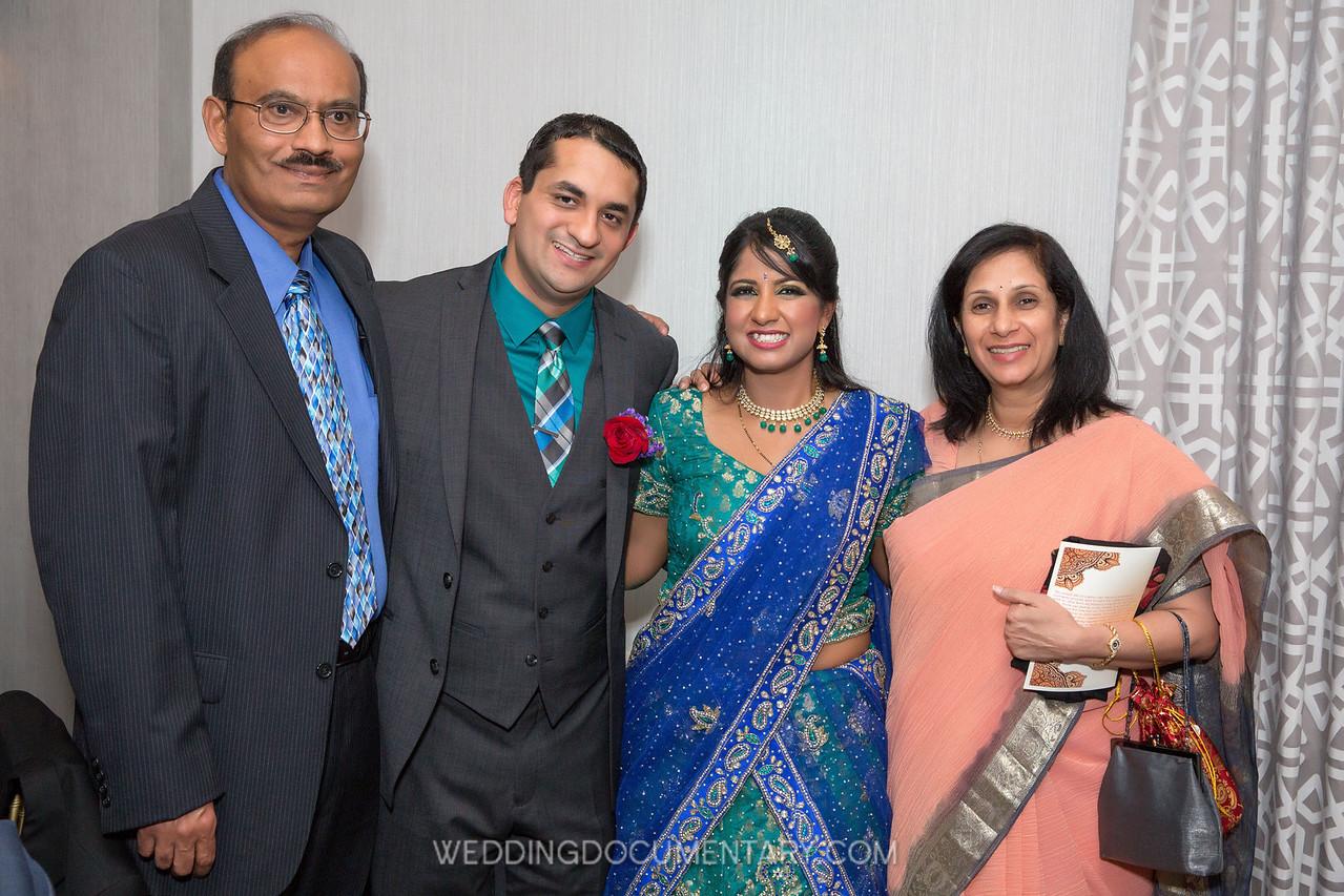 Sharanya_Munjal_Wedding-1358