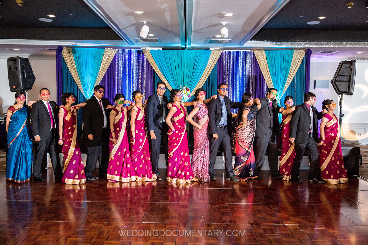 Sharanya_Munjal_Wedding-1297