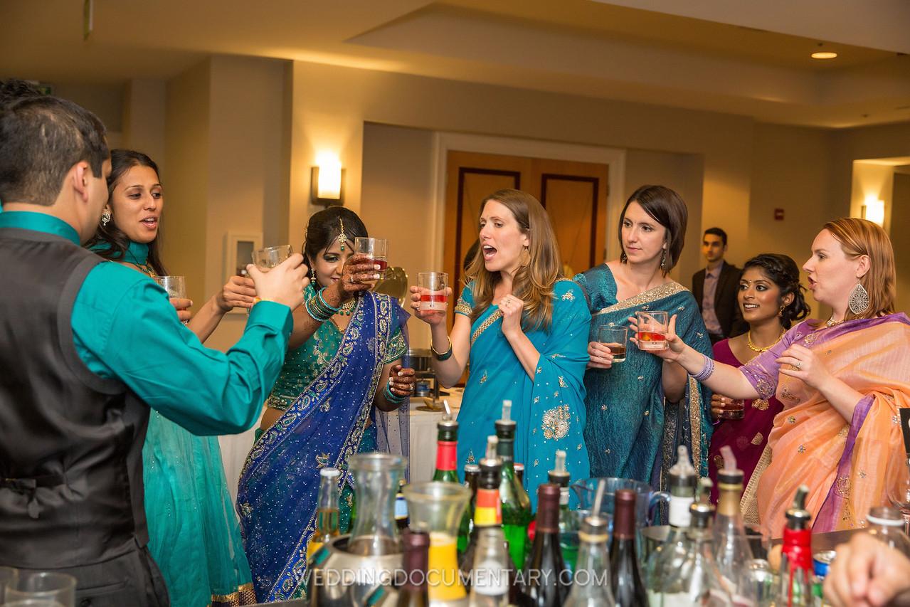 Sharanya_Munjal_Wedding-1407