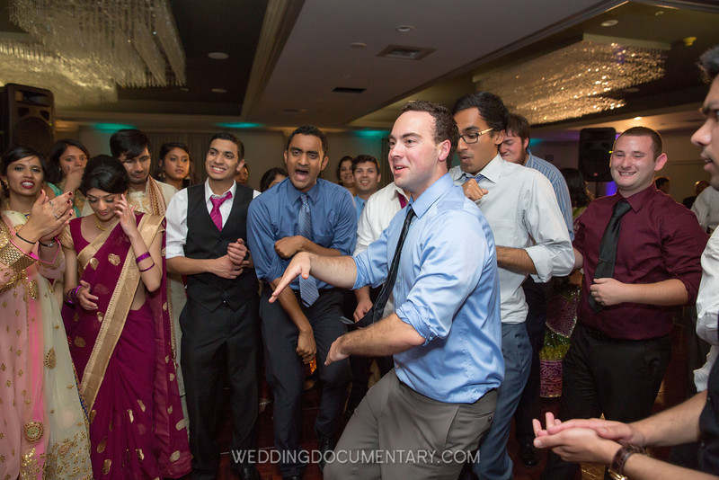 Sharanya_Munjal_Wedding-1481