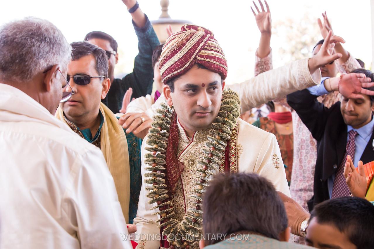 Sharanya_Munjal_Wedding-439