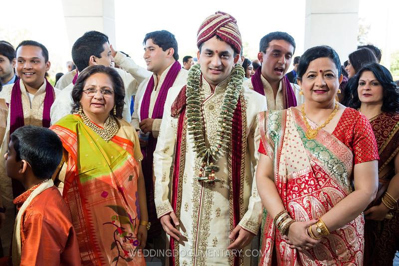 Sharanya_Munjal_Wedding-505