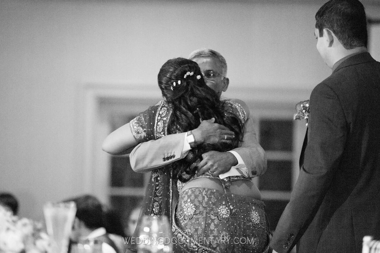Sharanya_Munjal_Wedding-1219