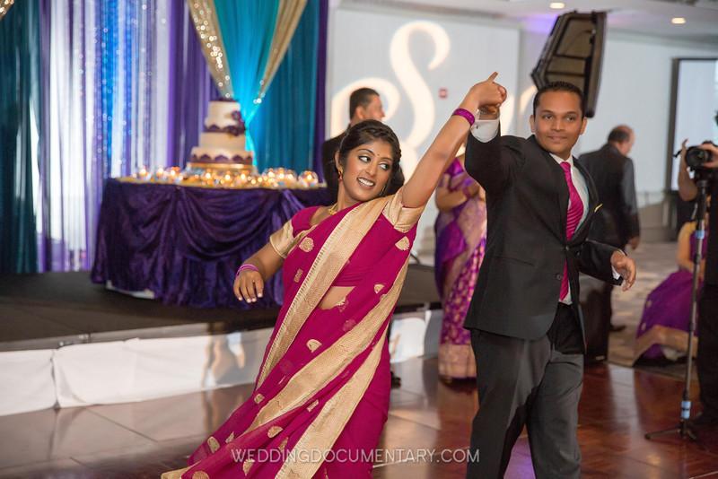 Sharanya_Munjal_Wedding-1151