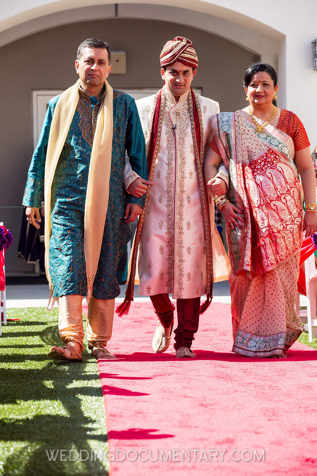 Sharanya_Munjal_Wedding-637