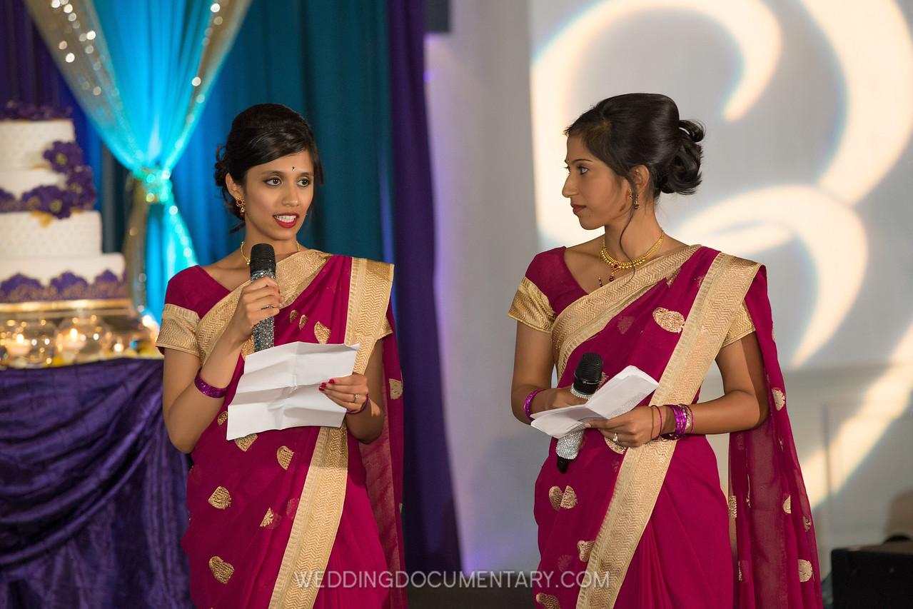 Sharanya_Munjal_Wedding-1247