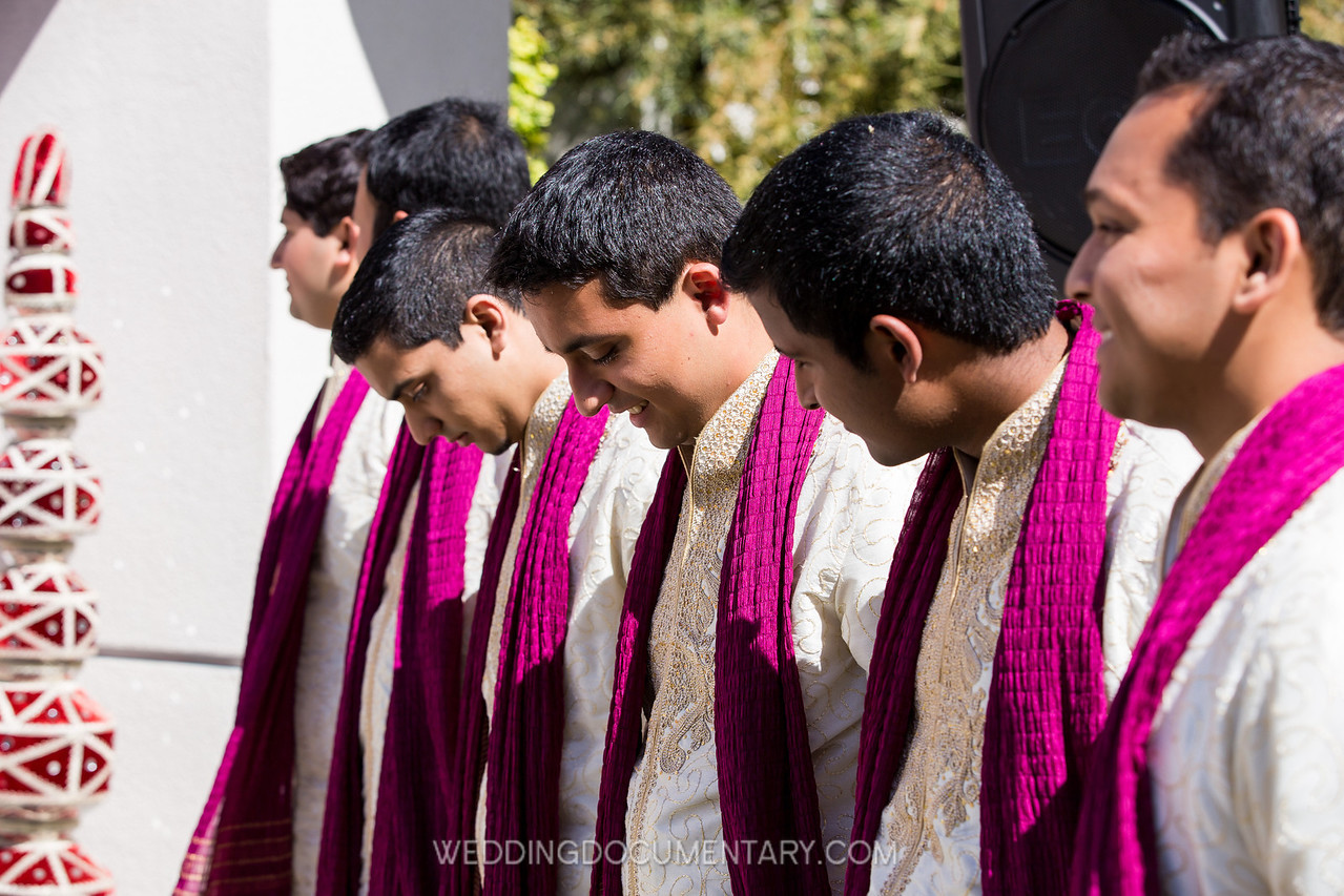 Sharanya_Munjal_Wedding-663