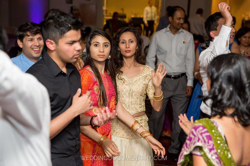 Sharanya_Munjal_Wedding-1512