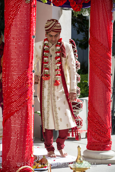 Sharanya_Munjal_Wedding-863