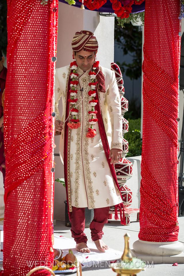 Sharanya_Munjal_Wedding-863