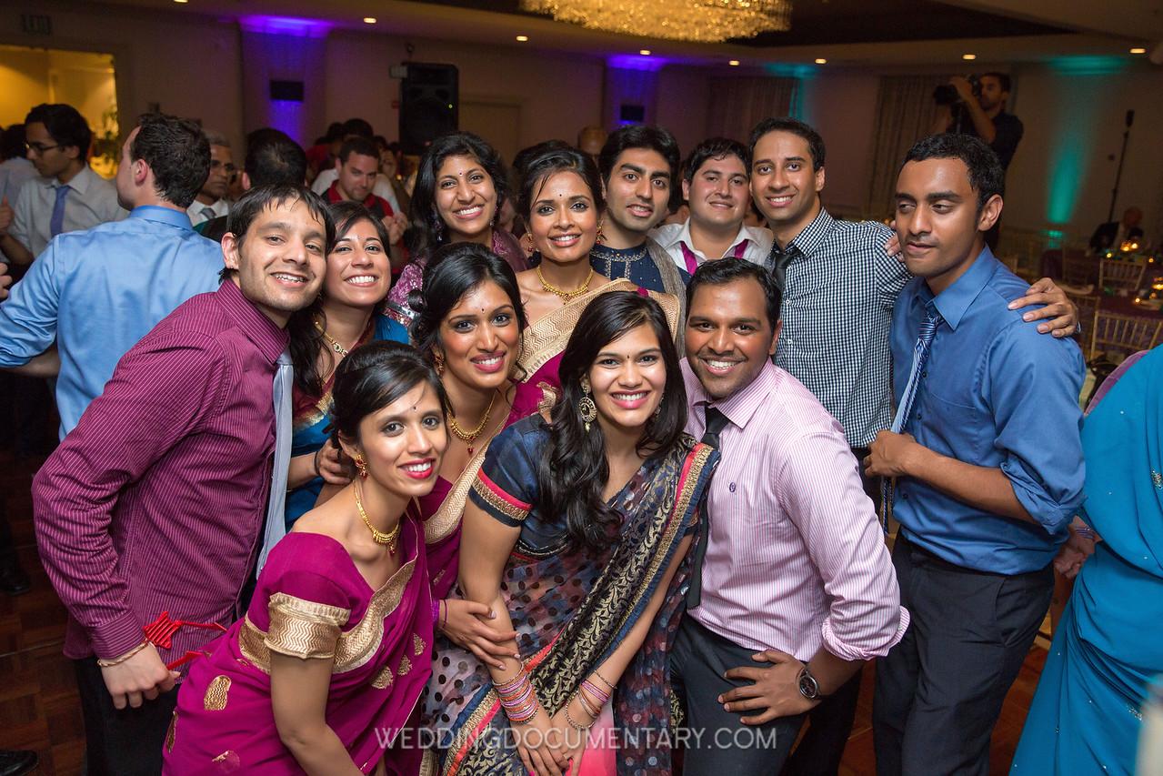 Sharanya_Munjal_Wedding-1511