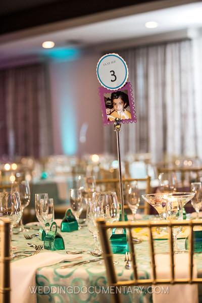 Sharanya_Munjal_Wedding-1053