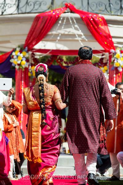 Sharanya_Munjal_Wedding-702