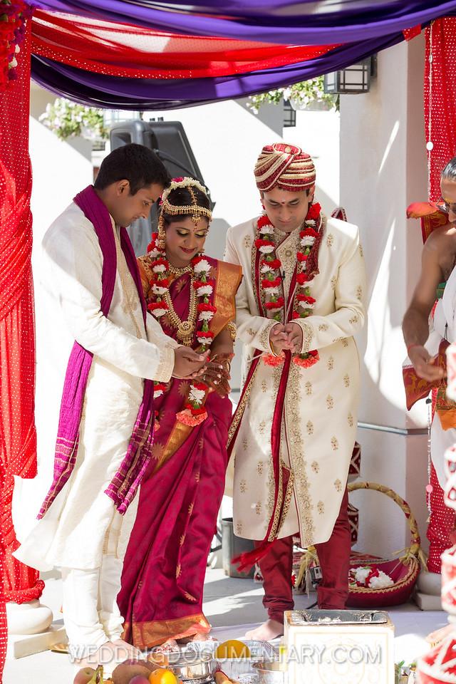 Sharanya_Munjal_Wedding-899