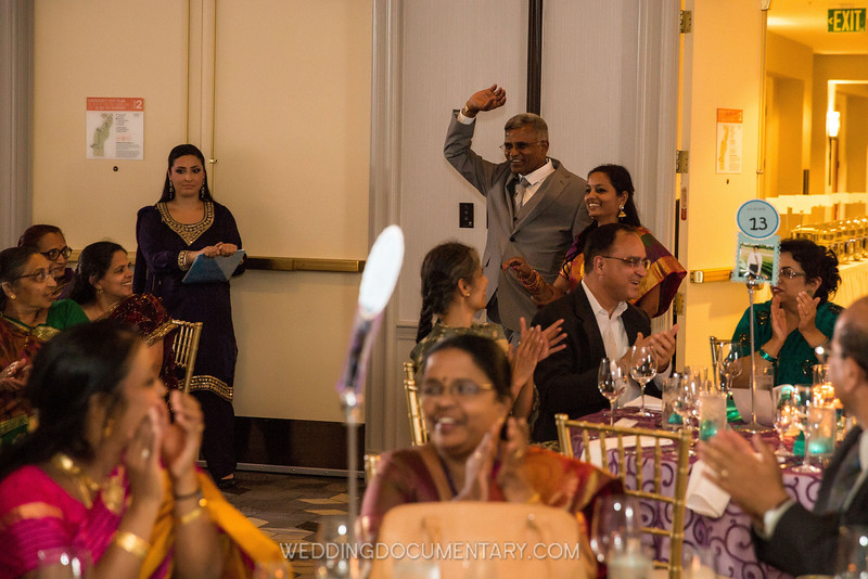 Sharanya_Munjal_Wedding-1140
