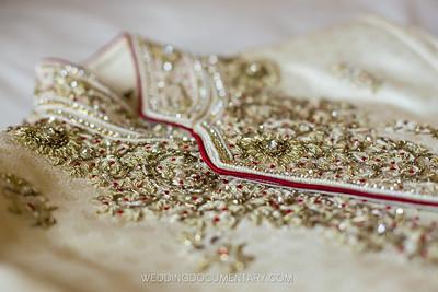 Sharanya_Munjal_Wedding-18
