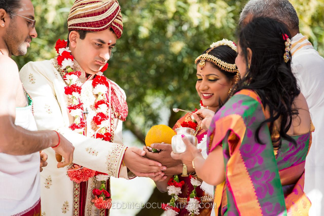 Sharanya_Munjal_Wedding-779