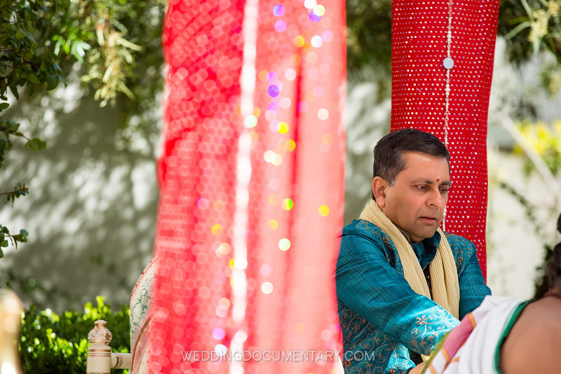 Sharanya_Munjal_Wedding-742
