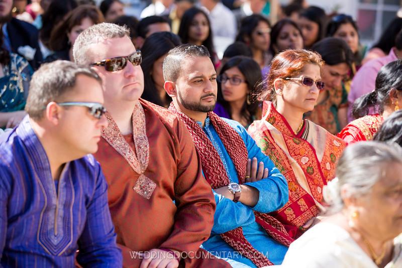 Sharanya_Munjal_Wedding-753