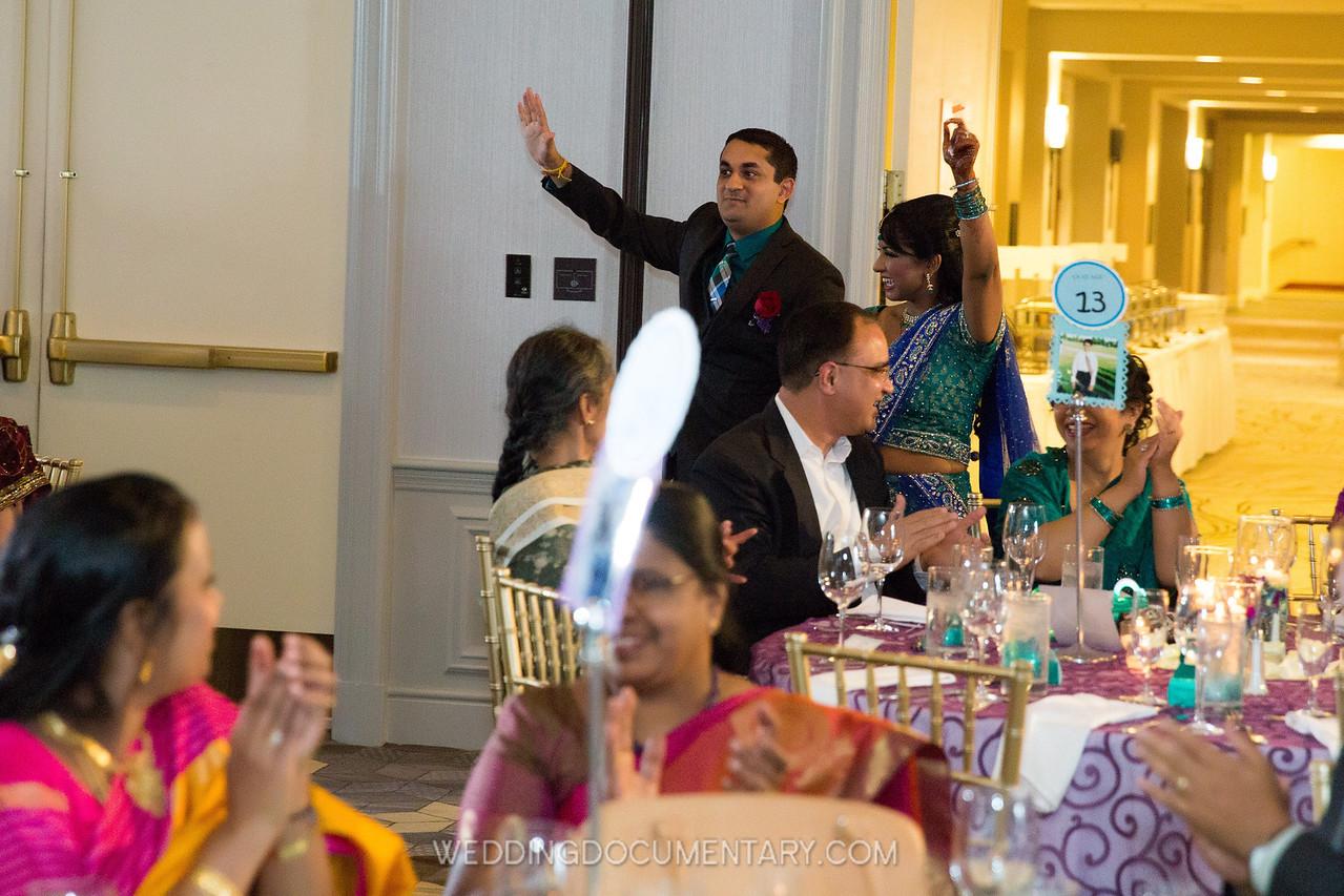 Sharanya_Munjal_Wedding-1185