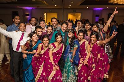 Sharanya_Munjal_Wedding-1514