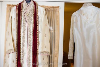 Sharanya_Munjal_Wedding-37