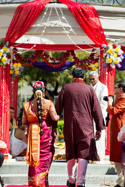 Sharanya_Munjal_Wedding-704