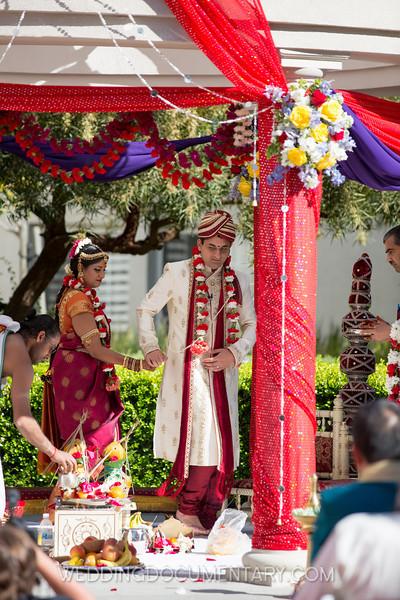 Sharanya_Munjal_Wedding-915