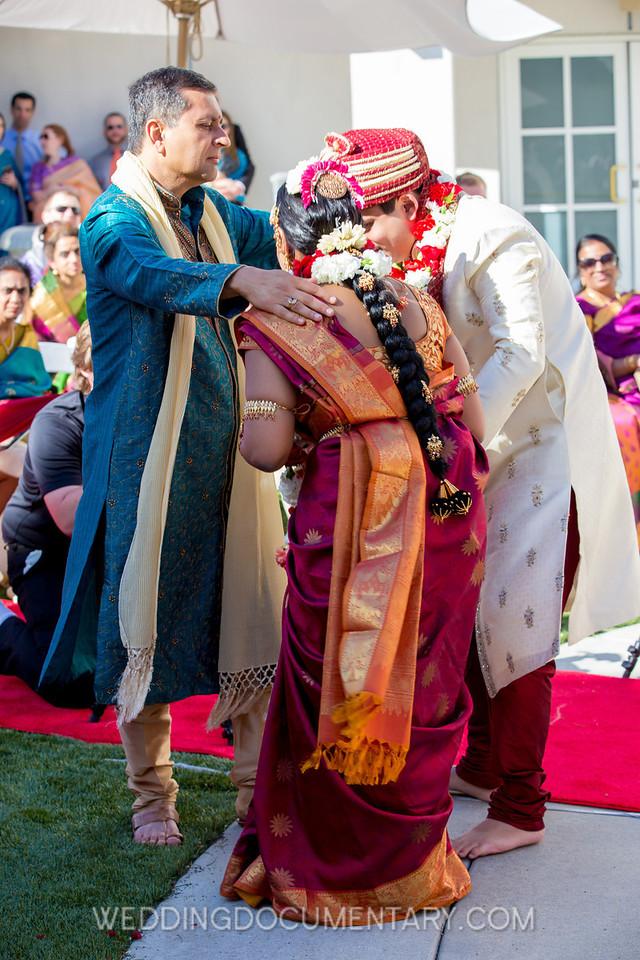 Sharanya_Munjal_Wedding-973
