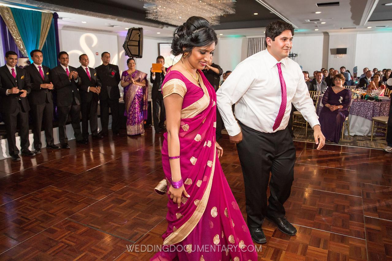Sharanya_Munjal_Wedding-1173